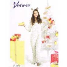 ART 6613 VENERE DONNA TUTONE INTERO