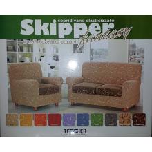 SKIPPER FANTASY COPRIDIVANO
