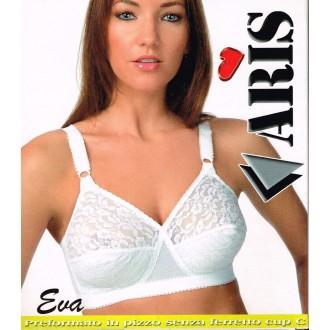 Art. EVA - ARIS REGGISENO MODELLANTE