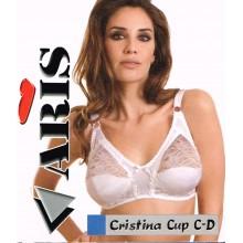 Art. Cristina - ARIS REGGISENO MODELLANTE