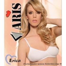 Art. Erica - ARIS REGGISENO PREFORMATO