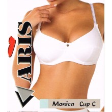 Art. Monica - REGGISENO COPPA C