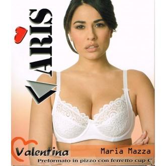 Art. Valentina - ARIS REGGISENO PREFORMATO