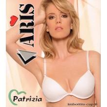 Art. Patrizia - ARIS REGGISENO IMBOTTITO