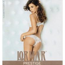 Art. BRASIL - LORMAR BRASILIANA DONNA