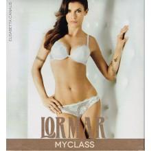 Art. Myclass - LORMAR PERIZOMA