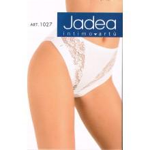 Art. 1027 - JADEA PANCIERINA DONNA