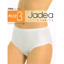 Art. 7002 - JADEA SLIP DONNA