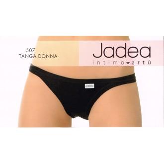 Art. 507 - JADEA TANGA DONNA