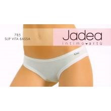 Art. 785 - JADEA SLIP DONNA