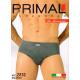 Art. 2810 - PRIMAL SLIP UOMO