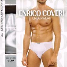 Art. ES1100 - ENRICO COVERI SLIP UOMO