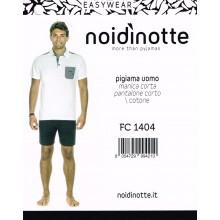 Art. FC 1404 - NOIDINOTTE PIGIAMA UOMO RALPH